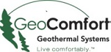 Geocomfort Heat Pumps
