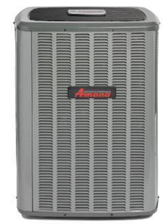 Amana Air Conditioners in WI