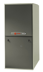 Trane Furnaces & Amana Furnaces-Gas & Electric