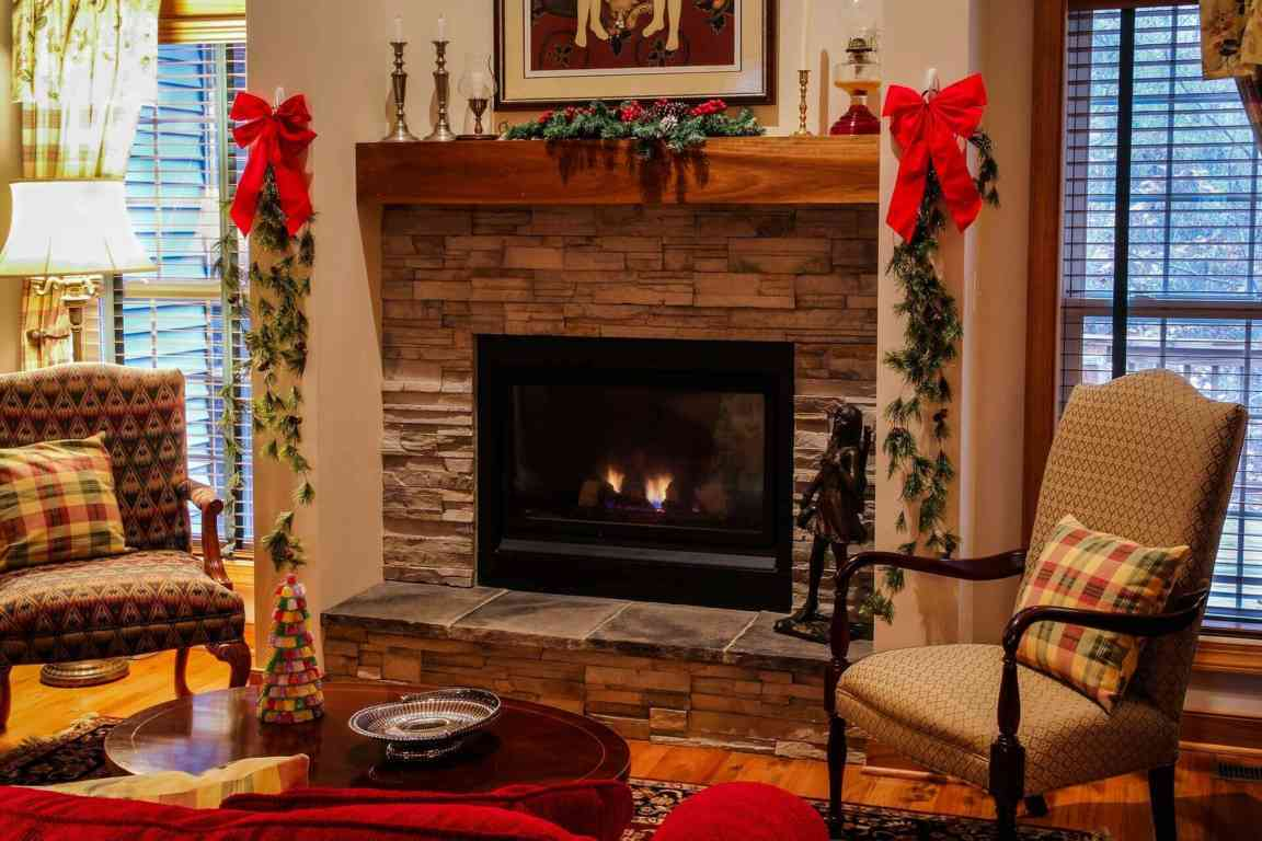 affordable heating systems wisconsin earth energy