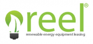 Real-Renewable-Financing