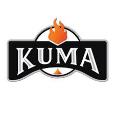kuma-large